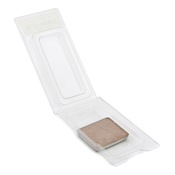Aveda Petal Essence Single Eye Color (Refill) -  # 933 Azalea