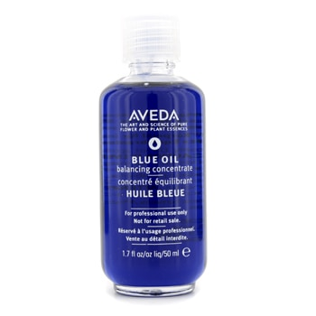 Aveda Blue Oil Balancing Concentrate (Salon Size)
