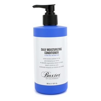 Baxter Of California Daily Moisturizing Conditioner