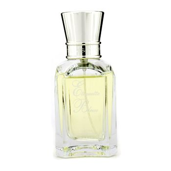 Parfums D'Orsay Etiquette Bleue Eau De Toilette Spray