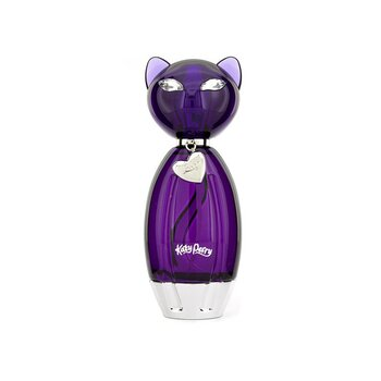 Katy Perry Purr Eau De Parfum Spray