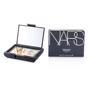 NARS Powder Foundation SPF 12 - Cadiz