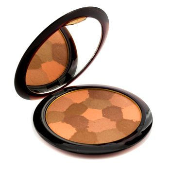 Guerlain Terracotta Light Sheer Bronzing Powder - No. 05 Sun Brunettes
