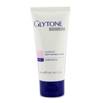 Glytone Post-Op Restore Lipid Recovery Cream