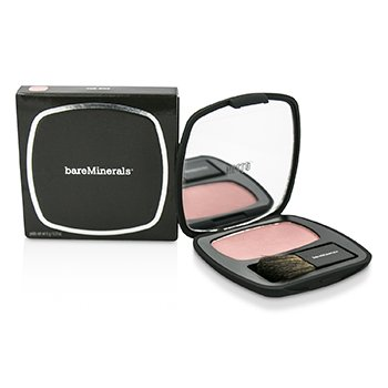 BareMinerals BareMinerals Ready Blush - # The One