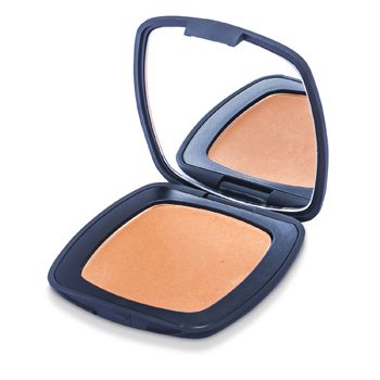 BareMinerals BareMinerals Ready Bronzer - # The High Dive