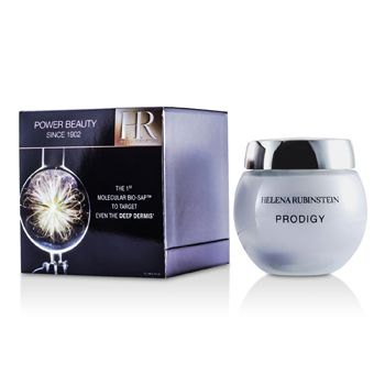 Helena Rubinstein Prodigy Cream (New)