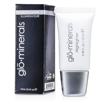 GloMinerals GloHighlighter for Face & Body (Tube)