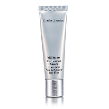 Elizabeth Arden Millenium Eye Renewal Cream (Unboxed)