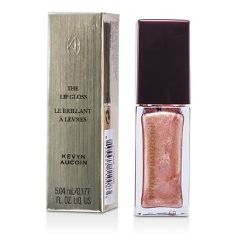 Kevyn Aucoin The Lipgloss - # Beaugonia
