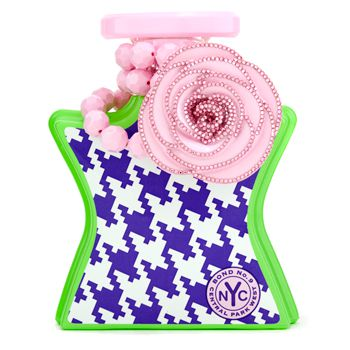 Bond No. 9 Central Park West Eau De Parfum Spray (Swarovski Edition)