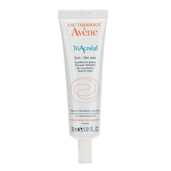 Eau Thermale Avene Triacneal Acne Skin Care (For Oily, Blemish-Prone Skin)