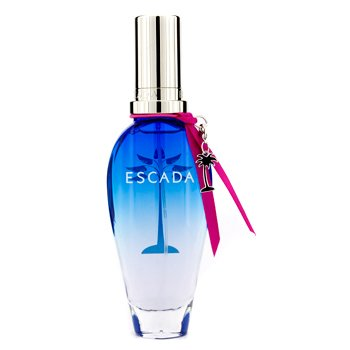 Escada Island Kiss Eau De Toilette Spray (New Packaging)
