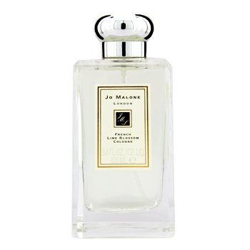 Jo Malone French Lime Blossom Cologne Spray (Originally Without Box)