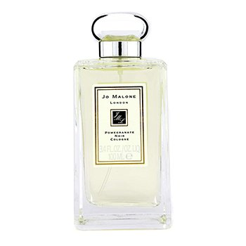 Jo Malone Pomegranate Noir Cologne Spray (Originally Without Box)