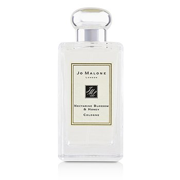 Jo Malone Nectarine Blossom & Honey Cologne Spray (Originally Without Box)