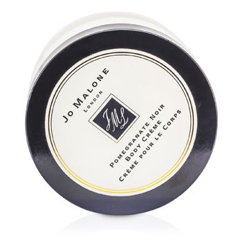 Jo Malone Pomegranate Noir Body Cream