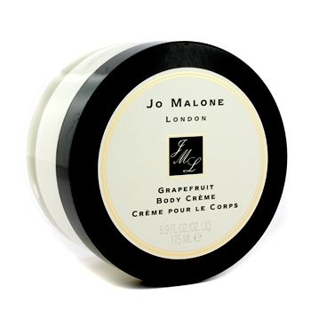 Jo Malone Grapefruit Body Cream