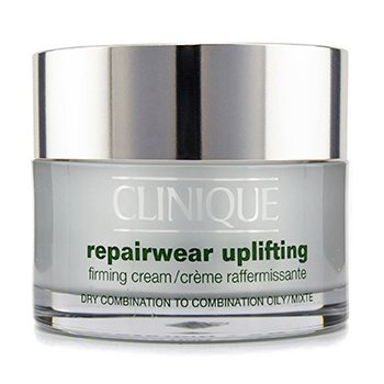Clinique Repairwear Uplifting Firming Cream (Dry Combination to Combination Oily)
