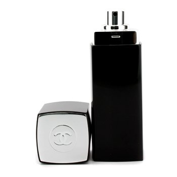 Chanel No.5 Eau Premiere Eau De Parfum Refilliable Spray