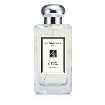 Jo Malone Nutmeg & Ginger Cologne Spray (Originally Without Box)
