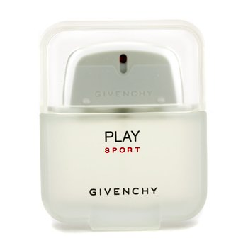 Givenchy Play Sport Eau De Toilette Spray P055365
