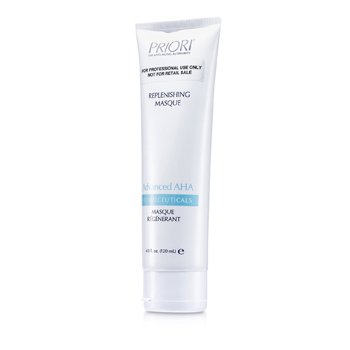 Priori Advanced AHA Replenishing Masque (Salon Product)