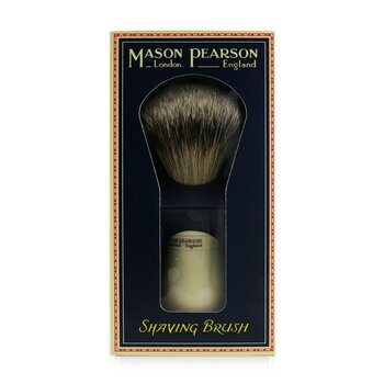 Mason Pearson Super Badger Shaving Brush