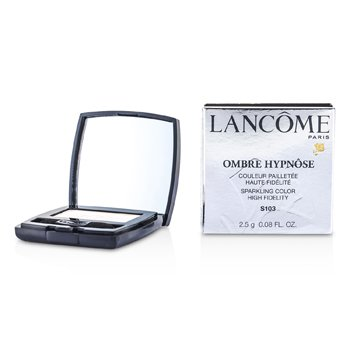 Lancome Ombre Hypnose Eyeshadow - # S103 Rose Etoile (Sparkling Color)