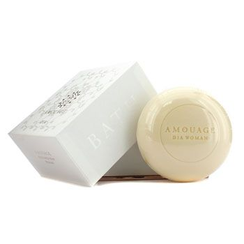 Amouage Dia Perfumed Soap