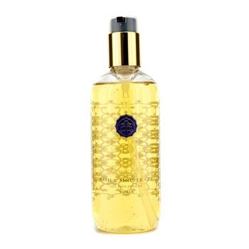 Amouage Jubliation 25 Bath & Shower Gel