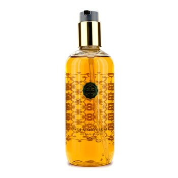 Amouage Epic Bath & Shower Gel