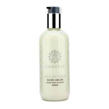 Amouage Reflection Hand Cream