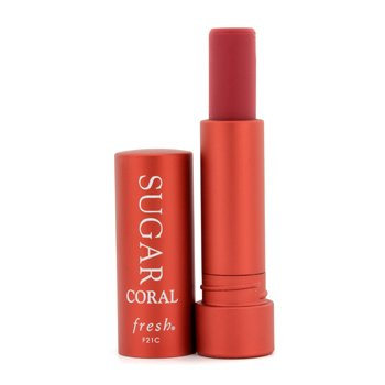 Fresh Sugar Lip Treatment SPF 15 - Coral