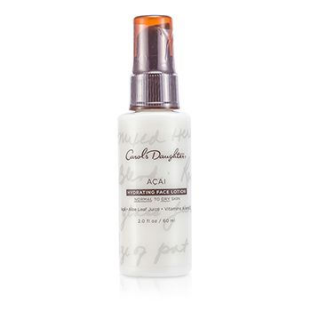 Carol's Daughter Acai Hydrating Face Lotion (Normal to Dry Skin)