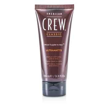 American Crew Men UltraMatte
