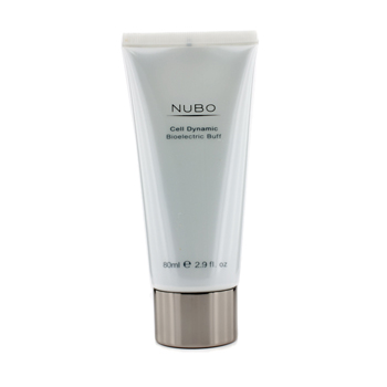 Nubo Cell Dynamic Bio-Electric Buff