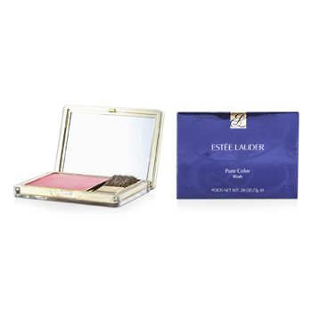 Estee Lauder Pure Color Blush - # 05 Pink Ingenue (Shimmer)