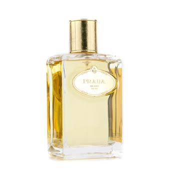 Prada Infusion dIris Eau De Parfum Absolue Spray