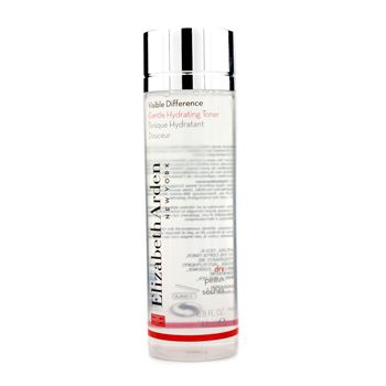 Elizabeth Arden Visible Difference Gentle Hydrating Toner (Dry Skin)