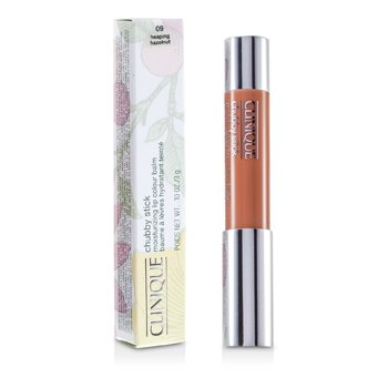 Clinique Chubby Stick - No. 09 Heaping Hazelnut