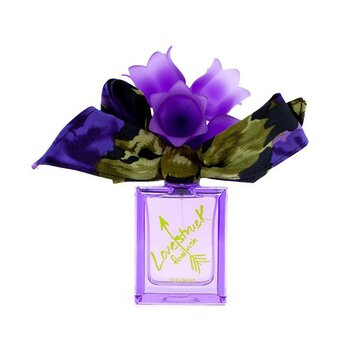 Vera Wang Lovestruck Floral Rush Eau De Parfum Spray