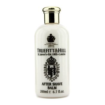 Truefitt & Hill Classic After Shave Balm