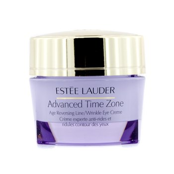 Estee Lauder Advanced Time Zone Age Reversing Line/ Wrinkle Eye Cream