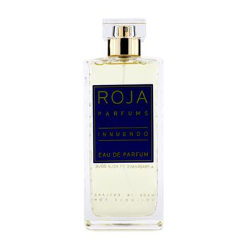 Roja Dove Innuendo Eau De Parfum Spray