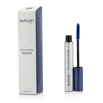 RevitaLash Revitalash Volumizing Primer