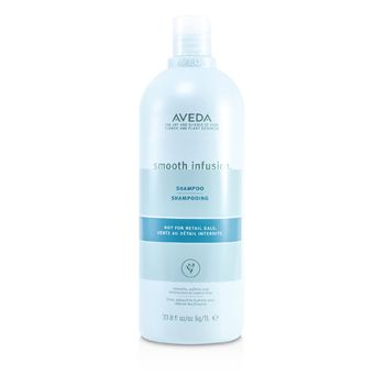 Aveda Smooth Infusion Shampoo (Salon Product)