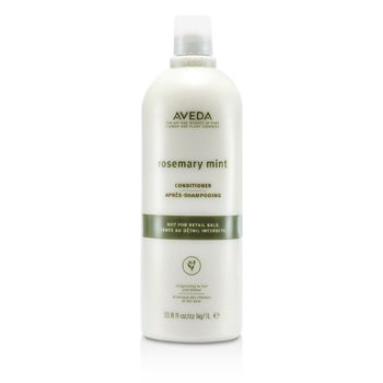 Aveda Rosemary Mint Conditioner (Salon Product)