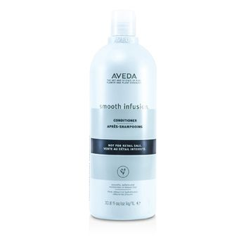 Aveda Smooth Infusion Conditioner (Salon Product)