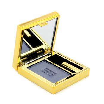 Elizabeth Arden Beautiful Color Eyeshadow - # 31 Periwinkle